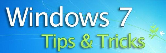 windows-7-tips-and-tricks